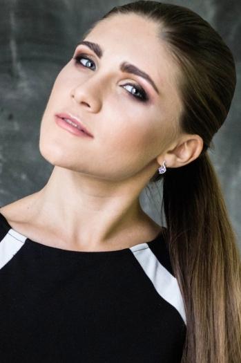 Anastasiya age 23