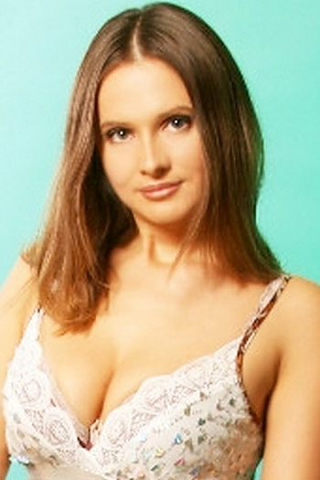 Lesya age 44