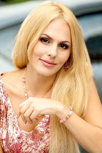 Elizaveta age 33
