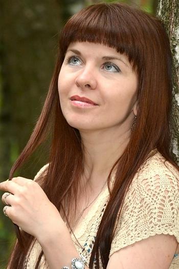 Aleksandra age 36