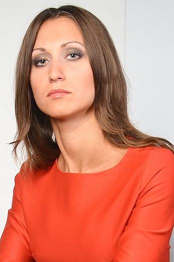 Lyudmila age 30