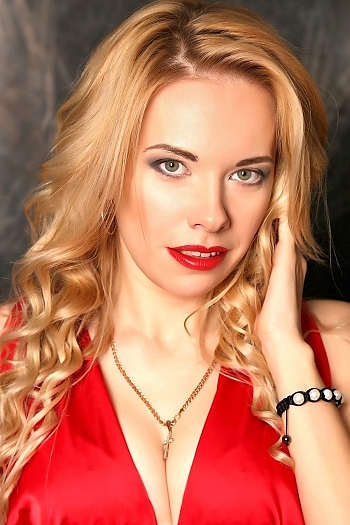 date Tatyana from Kiev, Ukraine