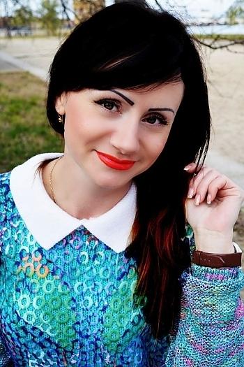 Nadia age 33