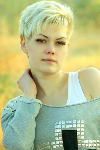 Katya age 29