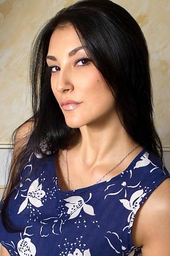 Mila age 35