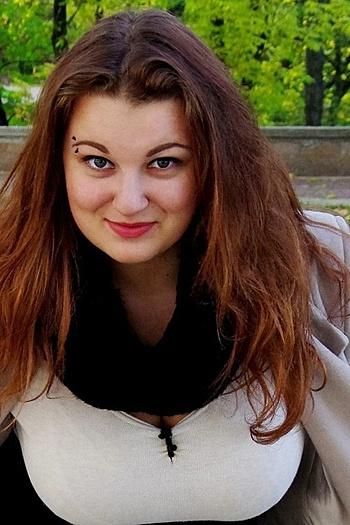 Violetta age 22