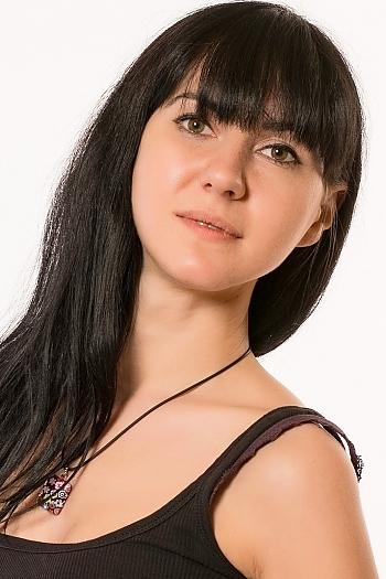 Tamara age 31