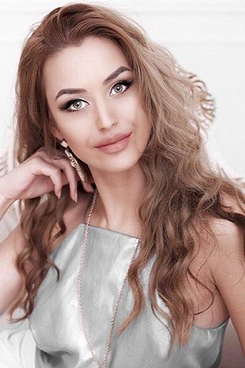 Kristina age 24