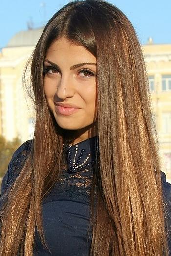 Anita age 23