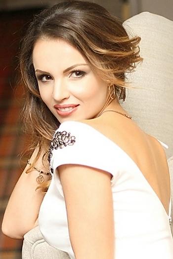 Olena age 37