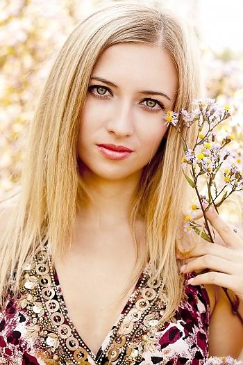 Nataliya age 29