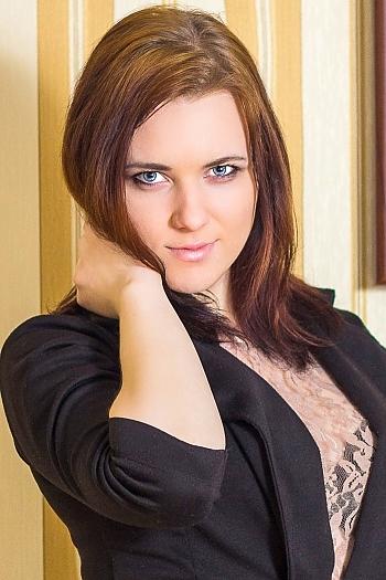 Tanya age 22