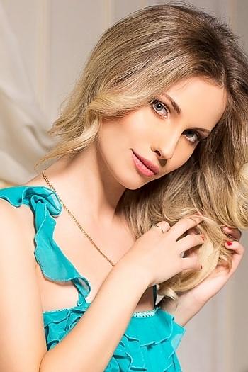 Marina age 24