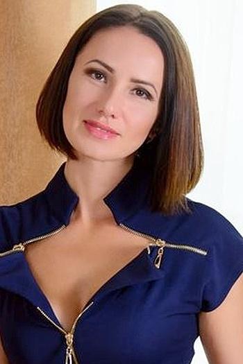 Tatyana age 49