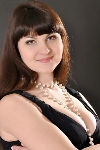 Natalia age 28