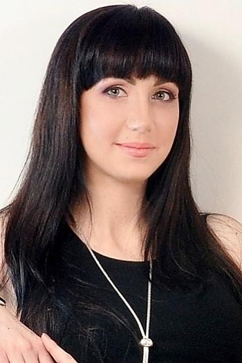Regina age 29