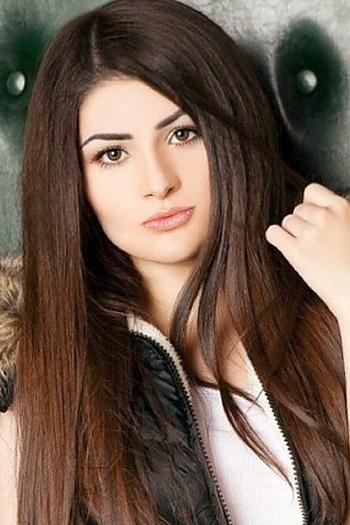 Katerina age 28