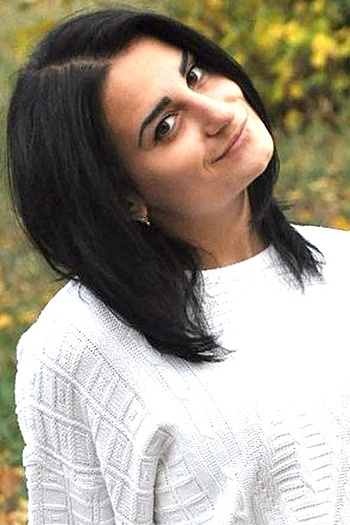 Kate age 26