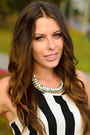 Nastia age 23