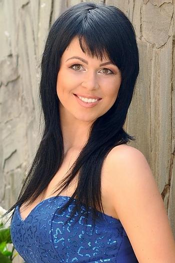Karina age 28
