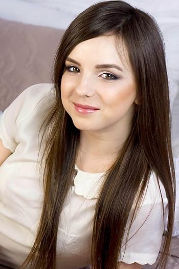 Eugeniya age 23