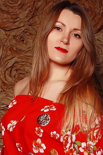 Olga age 32