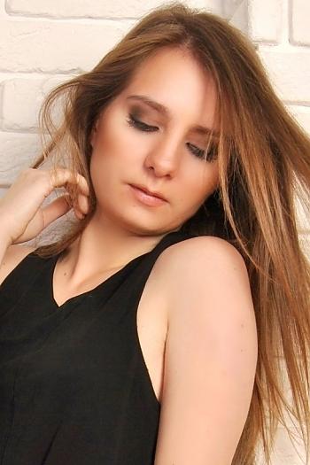 Valeria age 21
