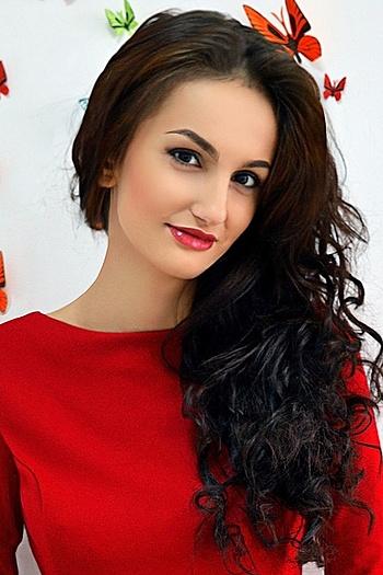Marina age 22