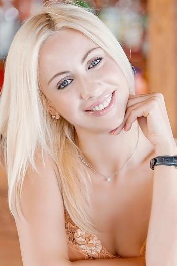 Olga age 40