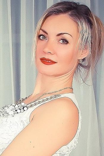 Elena age 40