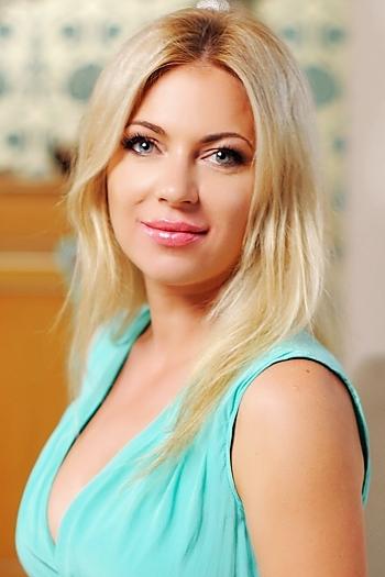 Irina age 39