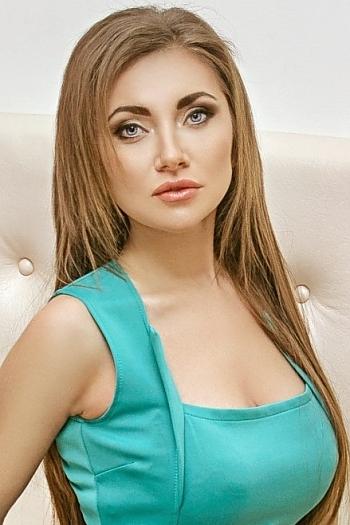 Maria age 31