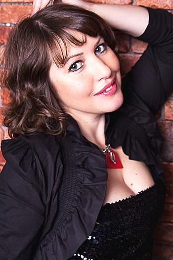 Juliya age 41