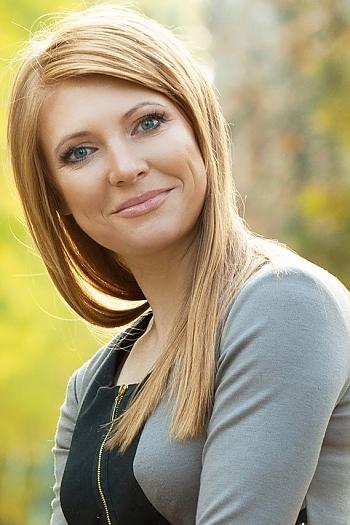 Tatyana age 40