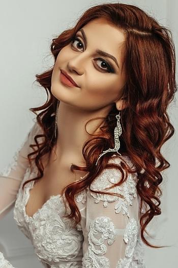 Natalia age 24