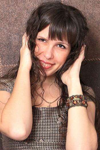 Lidiya age 33