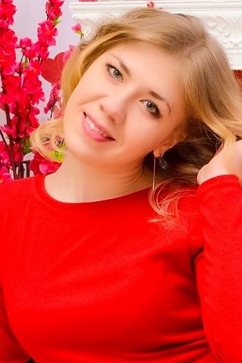 Helen age 27
