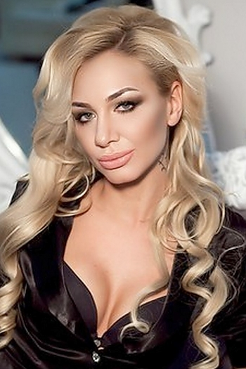 Ludmila age 34
