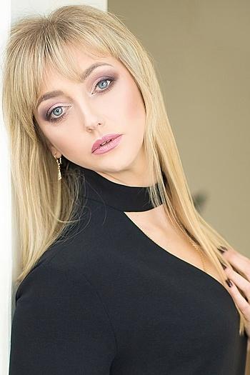 Svetlana age 44