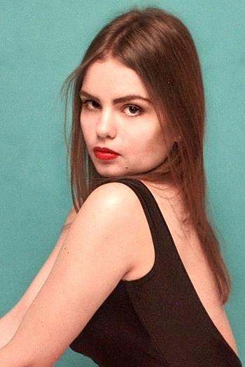 Nona age 21