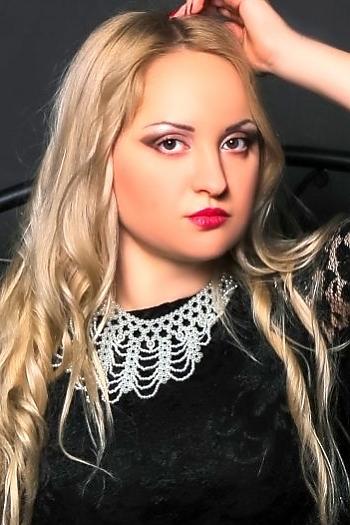 Karina age 30