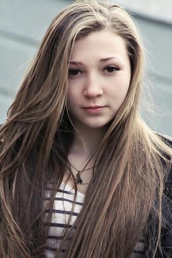 Iren age 23