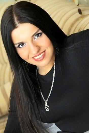 Inna age 34