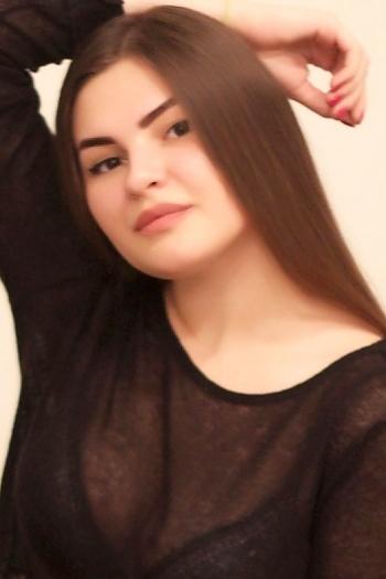 Natalia age 21