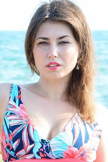 Antonina age 23