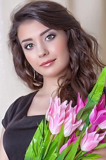Diana age 21
