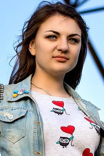 Ksenia age 23