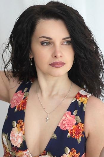 Marina age 31
