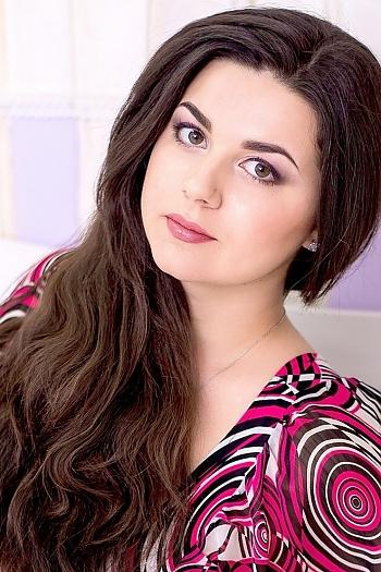 Tatiana age 22