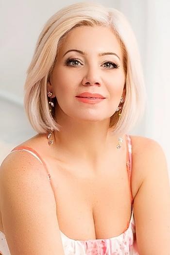 Marina age 52